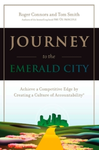 Connors-Smith-Journey-EmeraldCity-KathrynLeRoyLibrary