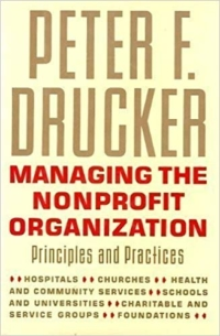 Drucker-Managing-Nonprofit-KathrynLeRoyLibrary